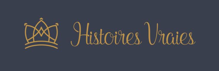 Histoires Vraies