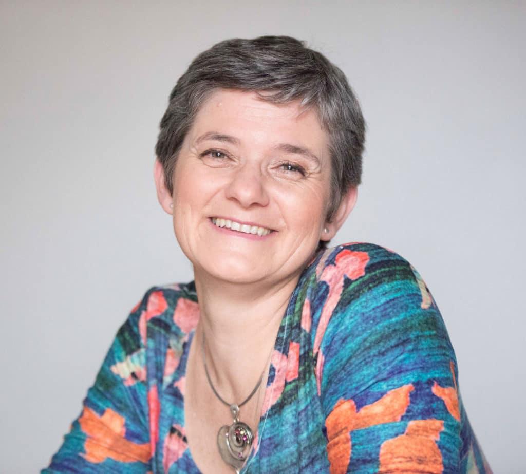 Fabienne Loviat